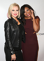 02 December 2017 - Hollywood, California - Katherine Bailess, Tiffany Hines. The Book launch For IN THE TUB Volume 2. Photo Credit: F. Sadou/AdMedia