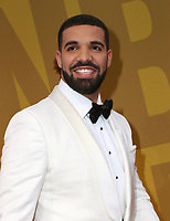 www.acepixs.com<br /> <br /> June 26, 2017 New York City<br /> <br /> Drake attending the 2017 NBA Awards live on TNT on June 26, 2017 in New York City.<br /> <br /> By Line: Nancy Rivera/ACE Pictures<br /> <br /> <br /> ACE Pictures Inc<br /> Tel: 6467670430<br /> Email: info@acepixs.com<br /> www.acepixs.com