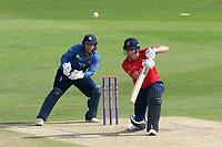 Kent Spitfires vs Essex Eagles 17-05-17