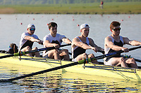 Race: 3  Event: Club 4+  Heat C<br /> <br /> Wallingford Regatta 2018<br /> <br /> To purchase this photo, or to see pricing information for Prints and Downloads, click the blue 'Add to Cart' button at the top-right of the page.