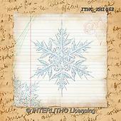 Marcello, CHRISTMAS SYMBOLS, WEIHNACHTEN SYMBOLE, NAVIDAD SÍMBOLOS, paintings+++++,ITMCXM1862,#XX#