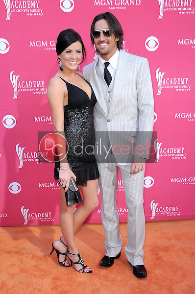 Jake Owen<br />