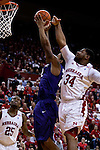 BKC: 2011-02-23 Kansas State at Nebraska