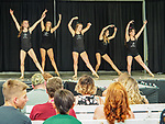 Star Dancer Studio on stage, Friday at the 80th Amador County Fair, Plymouth, Calif.<br /> .<br /> .<br /> .<br /> .<br /> #AmadorCountyFair, #1SmallCountyFair, #PlymouthCalifornia, #TourAmador, #VisitAmador