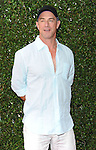 Christopher Meloni attends the John Varvatos 11th Annual Stuart House Benefit held in West Hollywood CA. April 13, 2014.