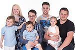 Angel Family