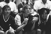 1994: Stacy Wueste.