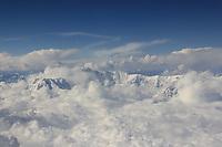 Day 012 Everest Basecamp Trek