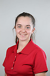 Golf Union Wales Squad 2014<br /> <br /> 22.12.13<br /> &copy;Steve Pope-SPORTINGWALES