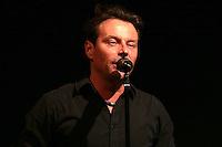 Florian Ast - Konzert in Sedrun