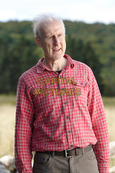 James Cromwell  <br /> in Still Mine (2012) <br /> *Filmstill - Editorial Use Only*<br /> CAP/FB<br /> Image supplied by Capital Pictures
