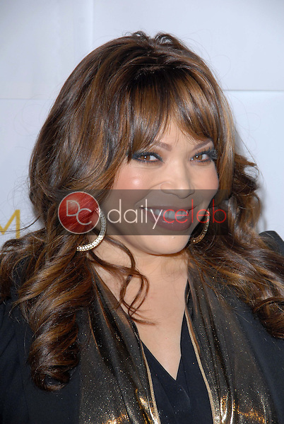 Tisha Campbell-Martin<br /> at the Blue Tie Blue Jean Ball, presented by Austism Speaks, Beverly Hilton, Beverly Hills, CA 11-29-12<br /> David Edwards/DailyCeleb.com 818-249-4998