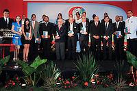 Premio Odebrecht