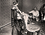 Еvgeniy Pashkevich - soviet and russian film director and screenwriter. | Евгений Михайлович Пашкевич - cоветский и российский режиссер и сценарист.