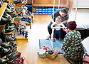 2020_06_15_Childs_First_Shoes