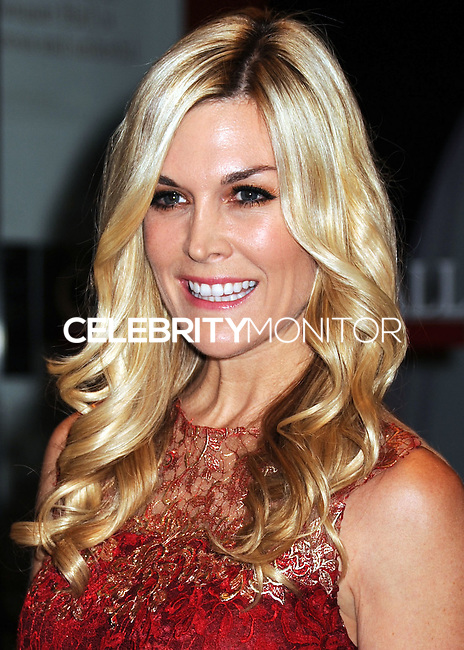 NEW YORK CITY, NY, USA - NOVEMBER 10: Tinsley Mortimer arrives at the 2014 Glamour Women Of The Year Awards held at Carnegie Hall on November 10, 2014 in New York City, New York, United States. (Photo by Celebrity Monitor)