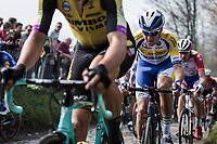 103rd Ronde van Vlaanderen 2019<br /> One day race from Antwerp to Oudenaarde (BEL/270km)<br /> <br /> ©kramon