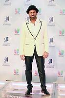 MIAMI, FL- July 19, 2012:  Leonardo Rocco at the 2012 Premios Juventud at The Bank United Center in Miami, Florida. &copy;&nbsp;Majo Grossi/MediaPunch Inc. /*NORTEPHOTO.com*<br /> **SOLO*VENTA*EN*MEXICO**<br />  **CREDITO*OBLIGATORIO** *No*Venta*A*Terceros*<br /> *No*Sale*So*third* ***No*Se*Permite*Hacer Archivo***No*Sale*So*third*&Acirc;&copy;Imagenes*con derechos*de*autor&Acirc;&copy;todos*reservados*