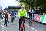2017-09-24 VeloBirmingham 58 HM Finish