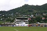 2004.06.20 WCQ: United States at Grenada