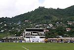 2004.06.20 WCQ: United States at Grenada