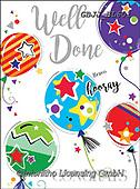 Jonny, CHILDREN BOOKS, BIRTHDAY, GEBURTSTAG, CUMPLEAÑOS, paintings+++++,GBJJBL601,#bi#, EVERYDAY