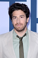 """LOS ANGELES - JUL 31:  Jake Hoffman at the """"Otherhood"""" Photo Call at the Egyptian Theater on July 31, 2019 in Los Angeles, CA"""