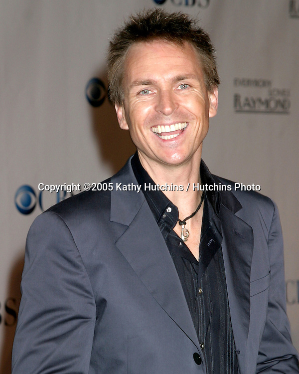 """.Wrap Party for """"Everybody Loves Raymond.Santa Monica, CA.April 28, 2005.©2005 Kathy Hutchins / Hutchins PhotoPhil Keoghan.Wrap Party for """"Everybody Loves Raymond.Santa Monica, CA.April 28, 2005.©2005 Kathy Hutchins / Hutchins Photo"""