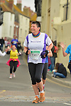 2015-03-22 Hastings Half 42 ND