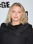Estella Warren attends the official launch party for the most anticipated video game of the year RAGE in ChinaTown in Los Angeles, California on September 30,2011                                                                               © 2011 Hollywood Press Agency