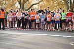 2019-10-20 Cambridge 10k 047 PT 3K
