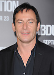 Jason Isaacs at The Lionsgate Premiere of ABDUCTION  held at The Grauman's Chinese Theatre in Hollywood, California on September 15,2011                                                                               © 2011 DVS/ Hollywood Press Agency