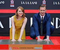 Emma_Stone_Ryan_Gosling_Handprints
