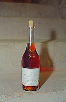 "The Royal Tokaji Wine company in Mad: a bottle of 1995 Royal Tokaji Aszu Essencia. The RTWC in was one of the first Tokaj wineries to be ""revived"" by an injection of foreign capital. It makes wine in a traditional style. Credit Per Karlsson BKWine.com"