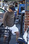 2-11-09.Owen Wilson leaving Whole Foods market in Santa Monica, all sweaty after a work out....www.AbilityFilms.com.805-427-3519.AbilityFilms@yahoo.com