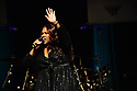 MIAMI, FLORIDA - FEBRUARY 08: R&B singer Kelly Price performs on stage during the Pre Valentine's Love R&B Tour at James L. Knight Center on February 08, 2020 in Miami, Florida.  ( Photo by Johnny Louis / jlnphotography.com )