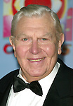 Andy Griffith  ( ANDY GRIFFITH SHOW ).Attending CBS AT 75, a three hour entertainment extravaganza commemorating CBS's 75th Anniversary, which will be  broadcast live from the Hammerstein Ballroom at New York's Manhattan Center in New York City..November 2, 2003.