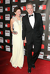Annette Bening and Warren Beatty at The16th Annual Critics' Choice Movie Awards held at The Hollywood Palladium in Hollywood, California on January 14,2011                                                                               © 2010 Hollywood Press Agency