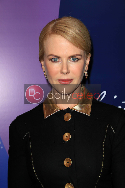 Nicole Kidman<br /> at Varoety's 5th Annual Power of Women, Beverly Wilshire, Beverly Hills, CA 10-04-13<br /> David Edwards/Dailyceleb.com 818-249-4998