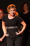 Teacher Dance ALL Shows