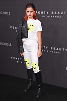 Bip Ling<br /> arriving for the Fenty Beauty by Rihanna launch party at Harvey Nichols, London<br /> <br /> <br /> &copy;Ash Knotek  D3310  19/09/2017