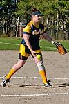 10 ConVal Softball 01 Monadnock JV