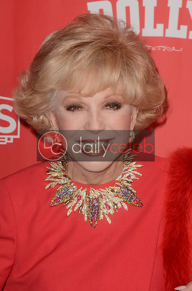 Ruta Lee<br /> at the Hello Dolly! Los Angeles Premiere, Pantages Theater, Hollywood, CA 01-30-19<br /> David Edwards/DailyCeleb.com 818-249-4998