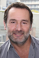 "GILLES LELLOUCHE - FILM ""PLONGER"" - 42ND TORONTO INTERNATIONAL FILM FESTIVAL 2017"