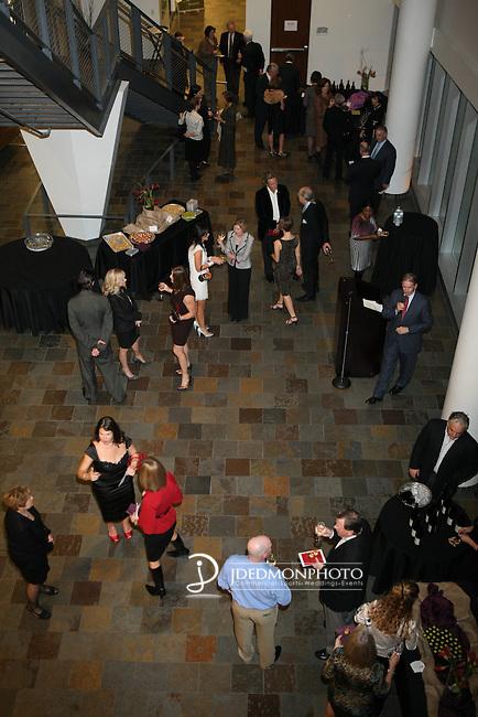 Heart Association Wine Tasting 2010
