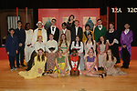 2018 West York Class Play