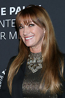 LOS ANGELES - NOV 21:  Jane Seymour at the The Paley Honors: A Special Tribute To Television's Comedy Legends at Beverly Wilshire Hotel on November 21, 2019 in Beverly Hills, CA