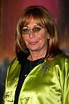 Penny Marshall  (1943-2018)