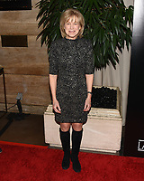 11 January 2020 - Century City, California - Mary Kay Place. 45th Annual Los Angeles Critics Association (LAFCA) Awards Ceremony at the InterContinental. Photo Credit: Billy Bennight/AdMedia