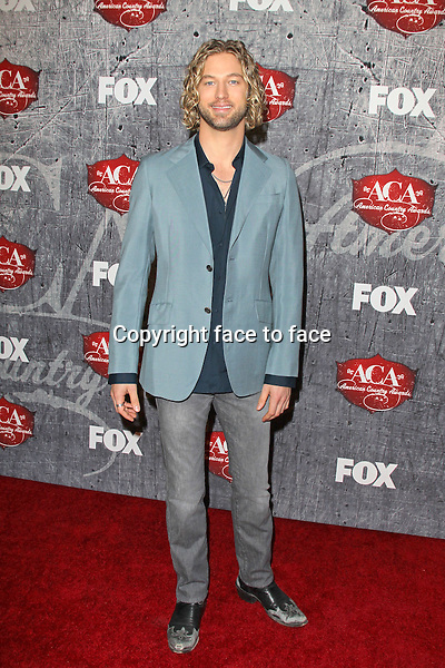 Casey James at the 2012 American Country Awards at the Mandalay Bay Events Center in Las Vegas, Nevada, 10.12.2012...Credit: MediaPunch/face to face..- Germany, Austria, Switzerland, Eastern Europe, Australia, UK, USA, Taiwan, Singapore, China, Malaysia and Thailand rights only -
